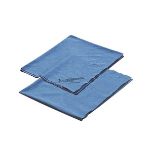 7515023 Jonmaster Pro Window Cloth 5pc