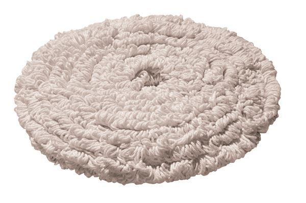 SYRX003 sorb carpet