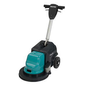 orbis-uhs-cordless-burnisher-5c3c71ed3341d