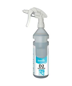 diversey-suma-multi-conc-d2-spray-bottle-750ml-1x6